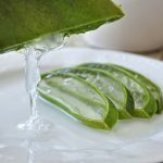 Aloe Vera Skin Care, The Miracle Cure