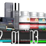 Luxxe All-Star Complete Package